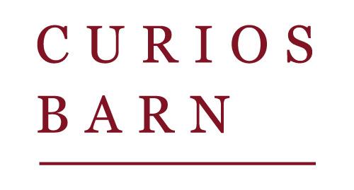 Curios Barn